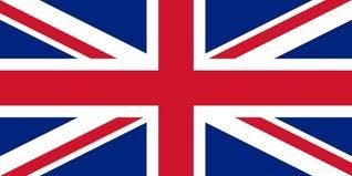 Dang ky nhan hieu tai UK