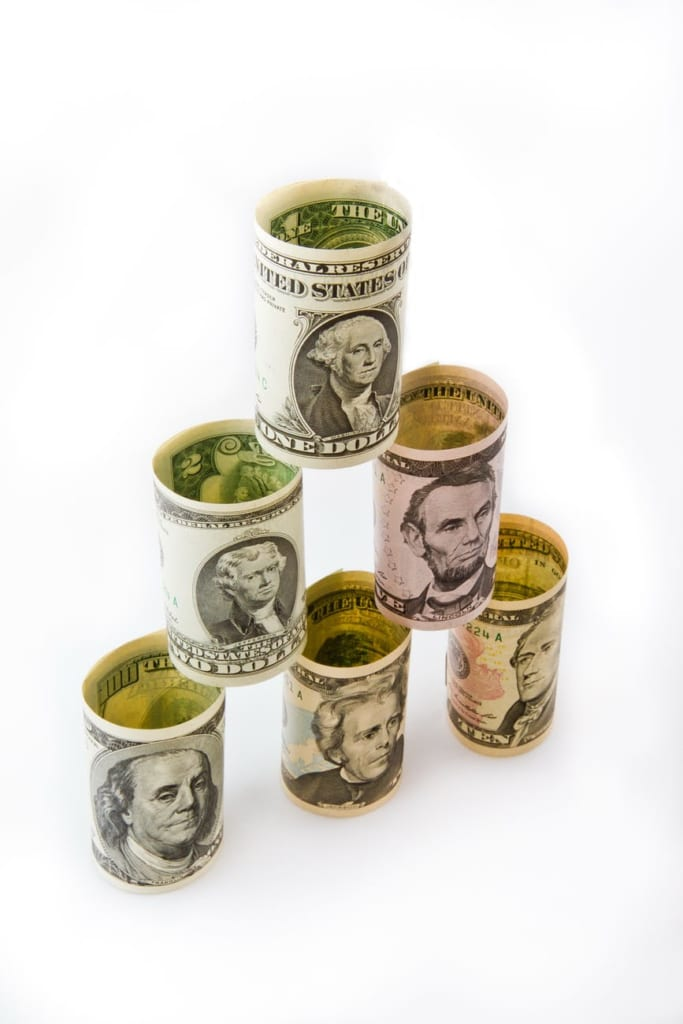 giấy chứng nhận đầu tư ra nước ngoài