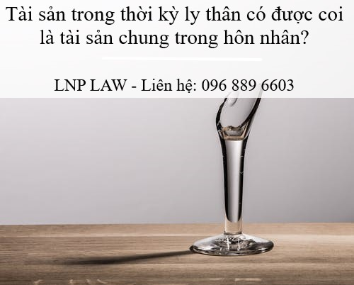 thoi ky ly than