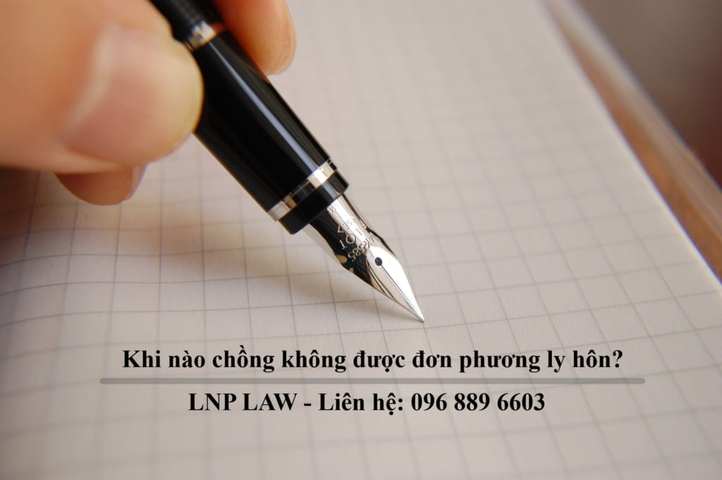 don phuong ly hon