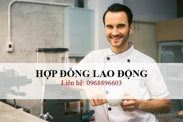 nguoi su dung lao dong