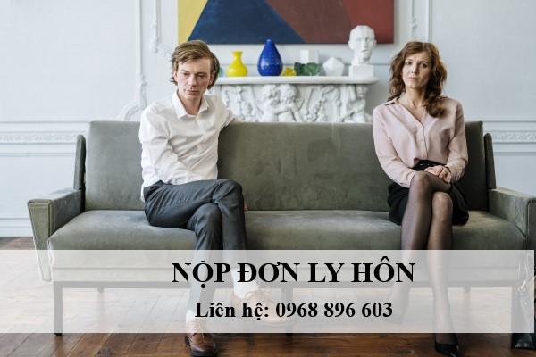 nop don ly hon